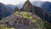En Perú, el lanzamiento de la nueva familia de rutas