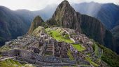 В Перу запускают новые семейные маршруты